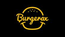 Lowongan Kerja Kru Outlet di Burgerax Depok - Luar Jakarta