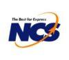 Lowongan Kerja Kurir di NCS Express