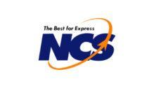Lowongan Kerja Kurir di NCS Express - Jakarta