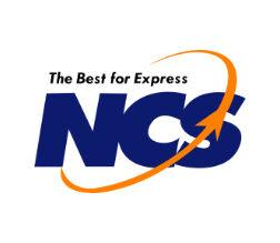 Lowongan Kerja Kurir Di Ncs Express Jakartakerja