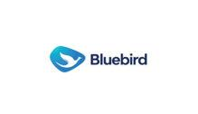 Lowongan Kerja Pengemudi di PT. Blue Bird Group - Jakarta