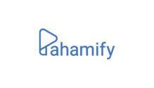 Lowongan Kerja QA Engineer di Pahamify - Luar Jakarta