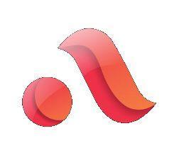 Lowongan Kerja Sales Avenger/Sales Force di PT. Global Arindo Pratama - Yogyakarta