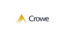 Lowongan Kerja Senior Consultant – Junior Auditor di Crowe - Jakarta