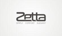 Lowongan Kerja Staff Pemasaran dan Promosi – Staf Admin Penjualan/CS Online di Zetta Online Store - Luar Jakarta