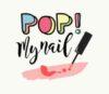 Lowongan Kerja Terapis – Nailart di Pop My Nail
