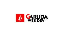 Lowongan Kerja Web/WordPress Developer di Garuda Website - Jakarta