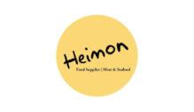 Lowongan Kerja Admin – Cook di Heimon Food - Luar Jakarta