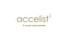 Lowongan Kerja Admin Finance di PT. Accelist Lentera Indonesia - Luar Jakarta