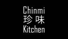 Lowongan Kerja Admin Purchasing di Chinmi Kitchen - Luar Jakarta