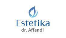 Lowongan Kerja Asisten Apoteker di Estetika dr. Affandi - Jakarta