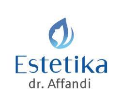 Lowongan Kerja Asisten Apoteker di Estetika dr. Affandi - Yogyakarta