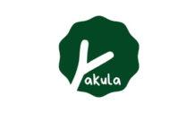 Lowongan Kerja Barista Bar di Yakula Official - Luar Jakarta