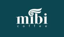 Lowongan Kerja Barista di Mibi Coffee - Luar Jakarta