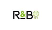 Lowongan Kerja Barista di R&B Tea Mall Kelapa Gading - Jakarta