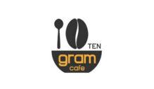 Lowongan Kerja Barista di Ten Gram Café - Jakarta