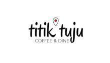 Lowongan Kerja Barista di Titik Tuju Coffee - Luar Jakarta