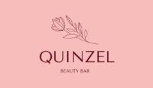 Lowongan Kerja Beautician Eyelash – Beautician Nail Art di Quinzel Beauty Bar - Luar Jakarta