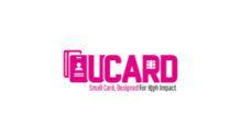 Lowongan Kerja Customer Relationship Officer di Ucard - Jakarta