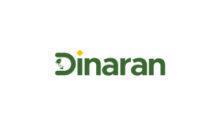 Lowongan Kerja Customer Service di Dinaran - Jakarta