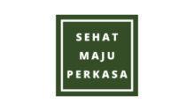 Lowongan Kerja Dokter Spesialis Anak – Dokter Spesialis Kandungan di PT. Sehat Maju Perkasa - Luar Jakarta