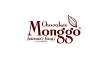 Lowongan Kerja Driver/Distribusi di Chocolate Monggo - Luar Jakarta