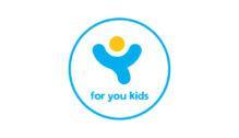 Lowongan Kerja Education Consultant di For You Kids - Luar Jakarta