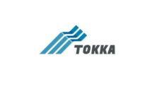 Lowongan Kerja Engineering/Maintenance Planner di Tokka - Jakarta