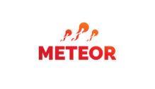 Lowongan Kerja Fullstack Developer di PT. Meteor Inovasi Digital - Luar Jakarta
