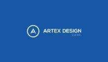 Lowongan Kerja Graphic Designer di Artex Digital - Jakarta