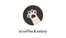 Lowongan Kerja Head Barista – Head Cook – Barista – Waitress di Oi Coffee & Eatery - Luar Jakarta