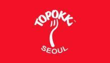 Lowongan Kerja Juru Masak di Topokki Seoul - Jakarta