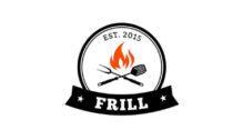 Lowongan Kerja Kitchen Staff di Fried N Grill - Jakarta