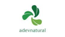 Lowongan Kerja Logistic Manager di Adev Natural - Luar Jakarta