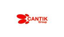 Lowongan Kerja Manager Finance Accounting & Tax di Cantik Group - Luar Jakarta