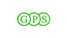 Lowongan Kerja Manager Marketing di Green Plus Safety - Jakarta