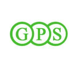 Lowongan Kerja Manager Marketing di Green Plus Safety - Yogyakarta