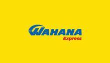 Lowongan Kerja Marketing Operation di Wahana Logistic - Jakarta