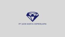 Lowongan Kerja Marketing di PT. Jade Karya Cemerlang - Jakarta