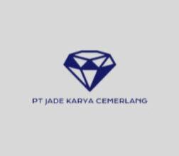 Lowongan Kerja Marketing di PT. Jade Karya Cemerlang - Yogyakarta