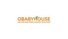 Lowongan Kerja Office Girl & Packers Olshop di Obaby House - Jakarta