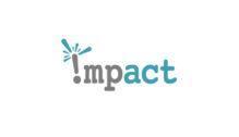 Lowongan Kerja PIC Freezer – Sales E-Commerce di PT. Impact Power Mandiri - Luar Jakarta