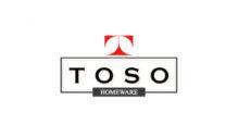 Lowongan Kerja Packing Gudang Online Shop di TOSO Official - Jakarta