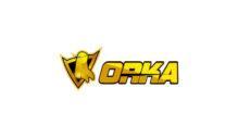 Lowongan Kerja Penulis Artikel Moblie LegendsFree Fire di Orkasport.id - Luar Jakarta