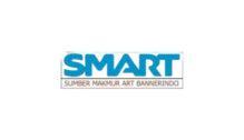 Lowongan Kerja Product Design – Web Designer – Digital Marketing di Sumber Makmur Art Bannerindo - Jakarta