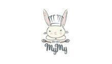 Lowongan Kerja Sales Admin Olshop di MyMy Baking Supplies - Jakarta