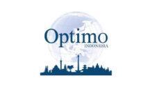 Lowongan Kerja Sales Promosi di Optimo Indonesia (Syailendra Organizer) - Jakarta