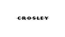Lowongan Kerja Social Media Administrator – Brand & Account Executive di Crosley - Luar Jakarta