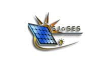 Lowongan Kerja Staff Admin Sosmed di Sahat Jaya Solar Energy Solution - Luar Jakarta