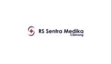 Lowongan Kerja Staff CSSD di RS Sentra Medika - Luar Jakarta